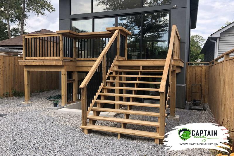image-Decks-Fencing-Woodwork-in-Toronto
