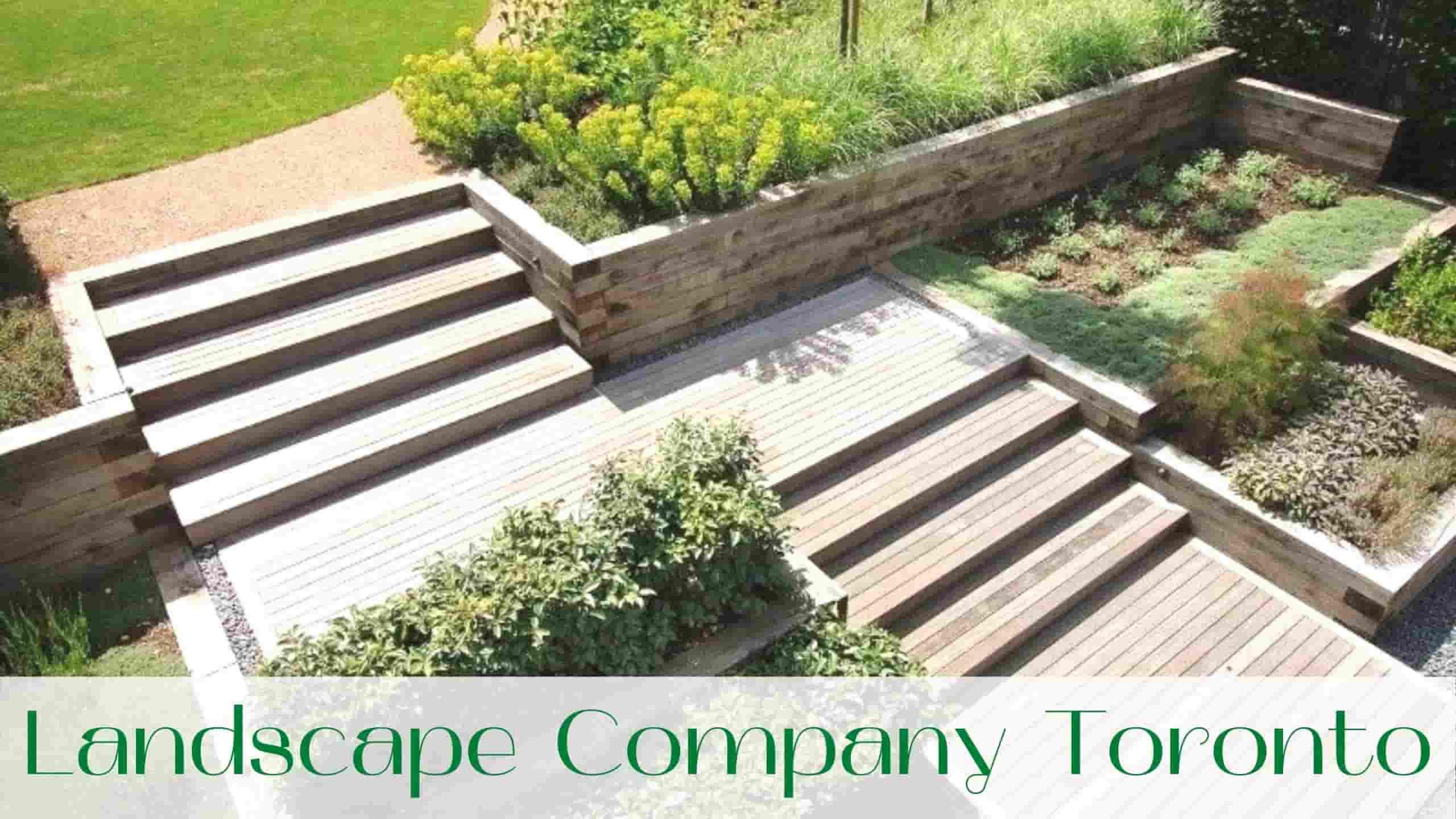image-Landscape-Company-in-Toronto
