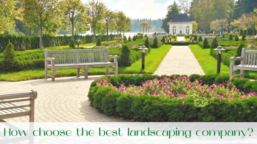 image-best-toronto-landscaping-company