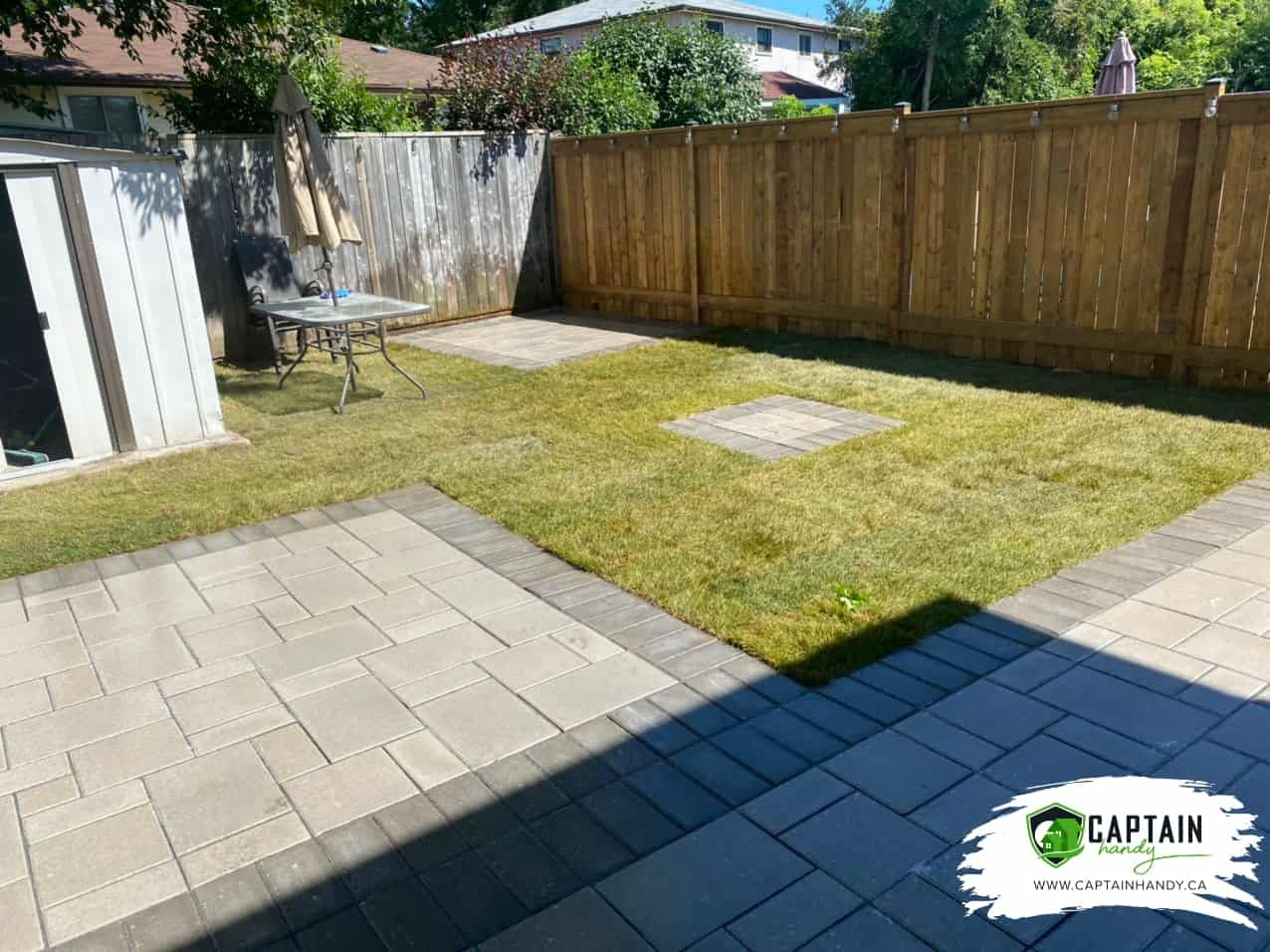 image-Backyard-Renovation