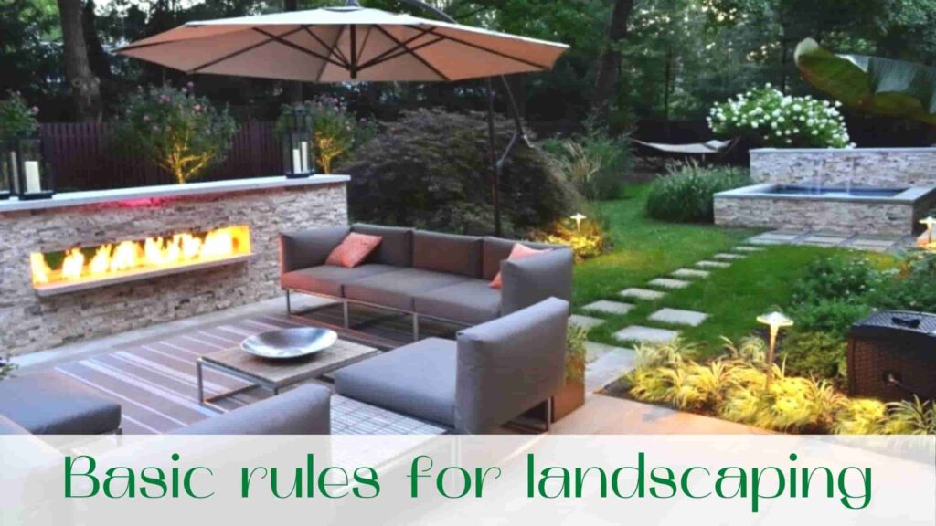 image-Basic-rules-for-landscaping