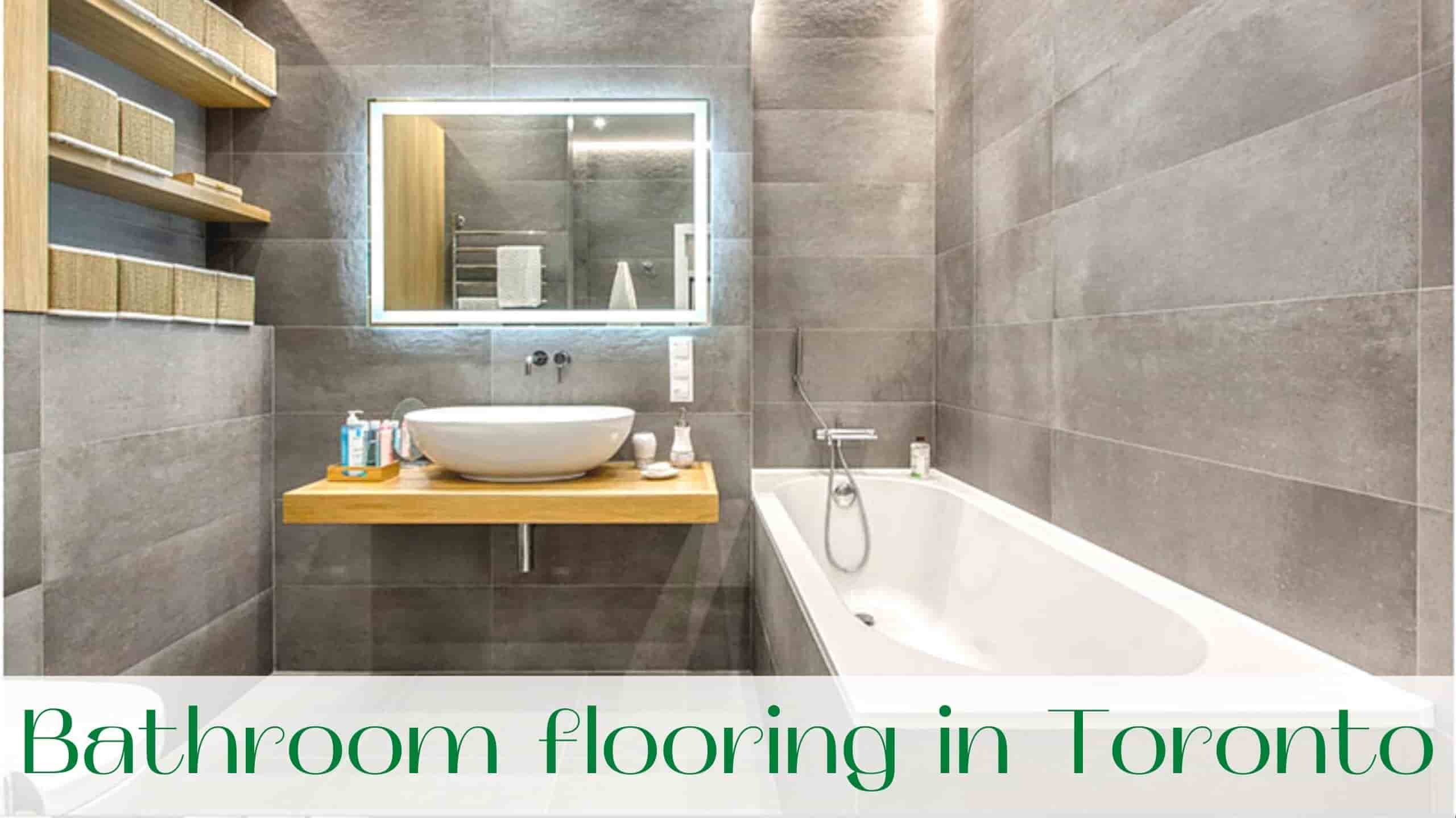 image-Bathroom-flooring-in-Aurora