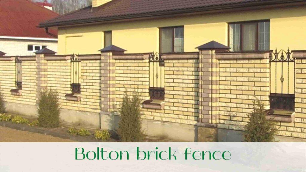 image-Bolton-brick-fence