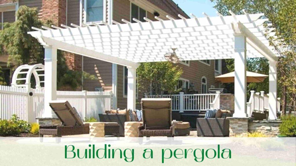 image-Building-a-pergola