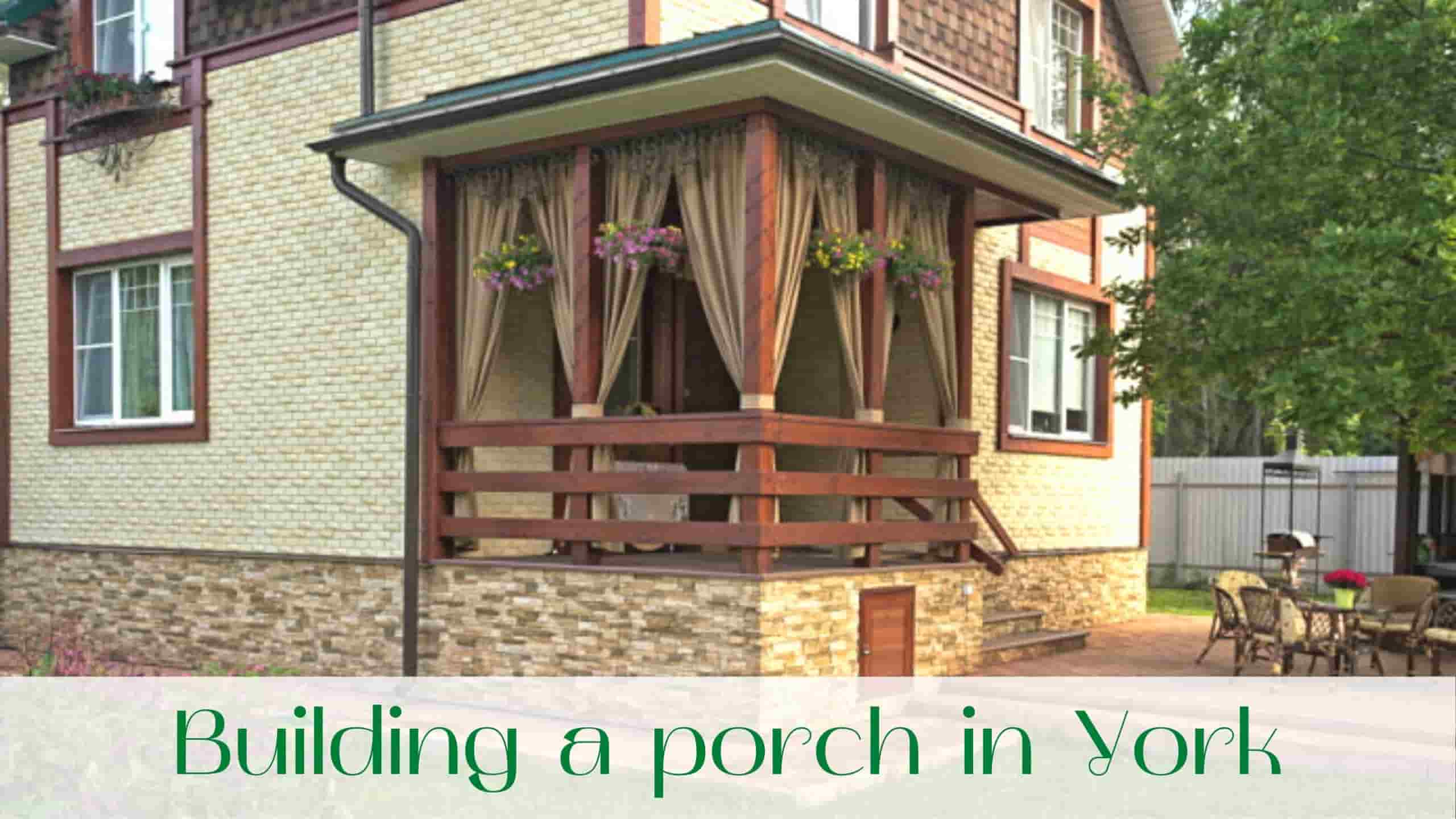 image-Building-a-porch-in-York