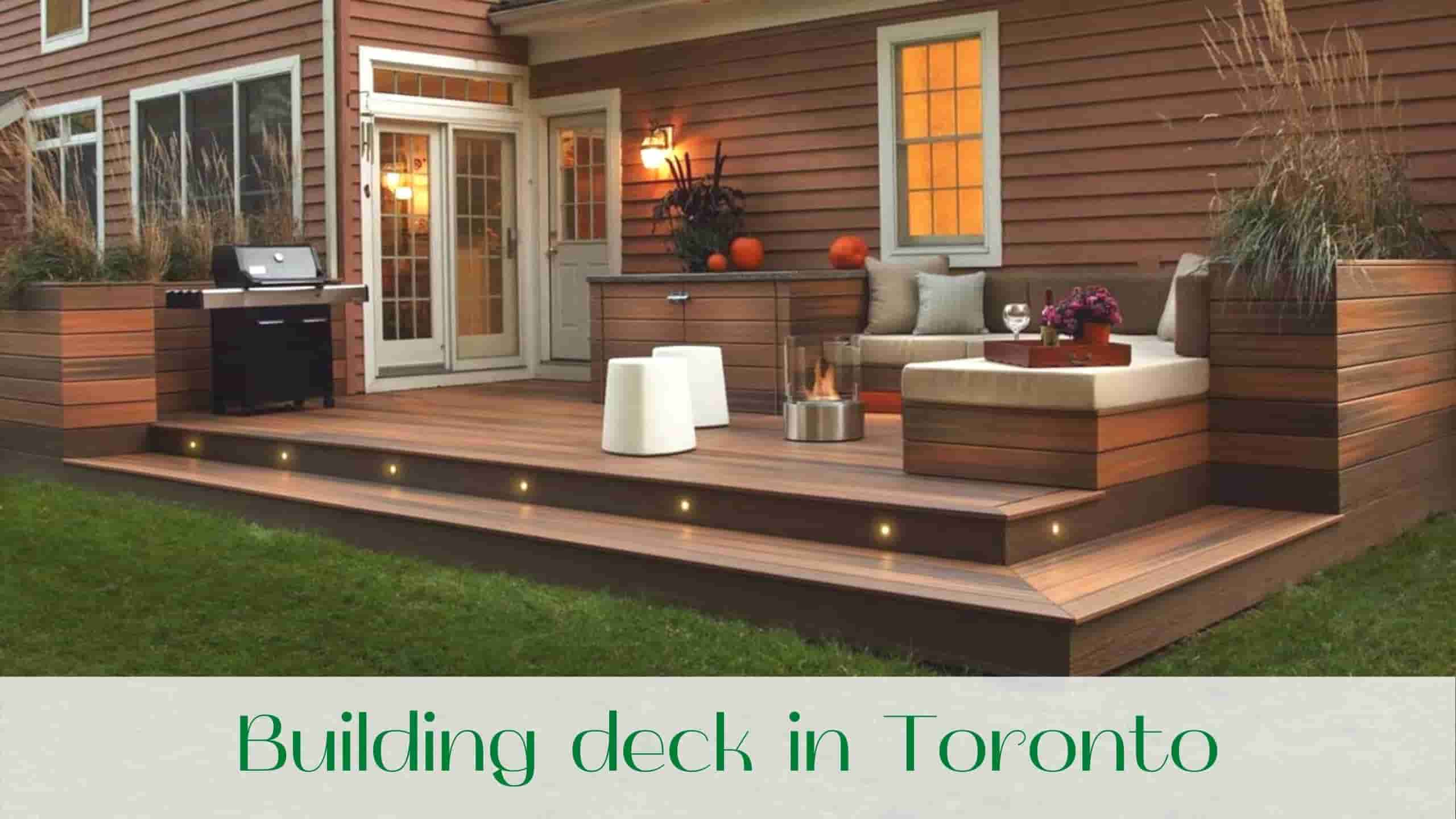 image-Building-deck-in-Toronto