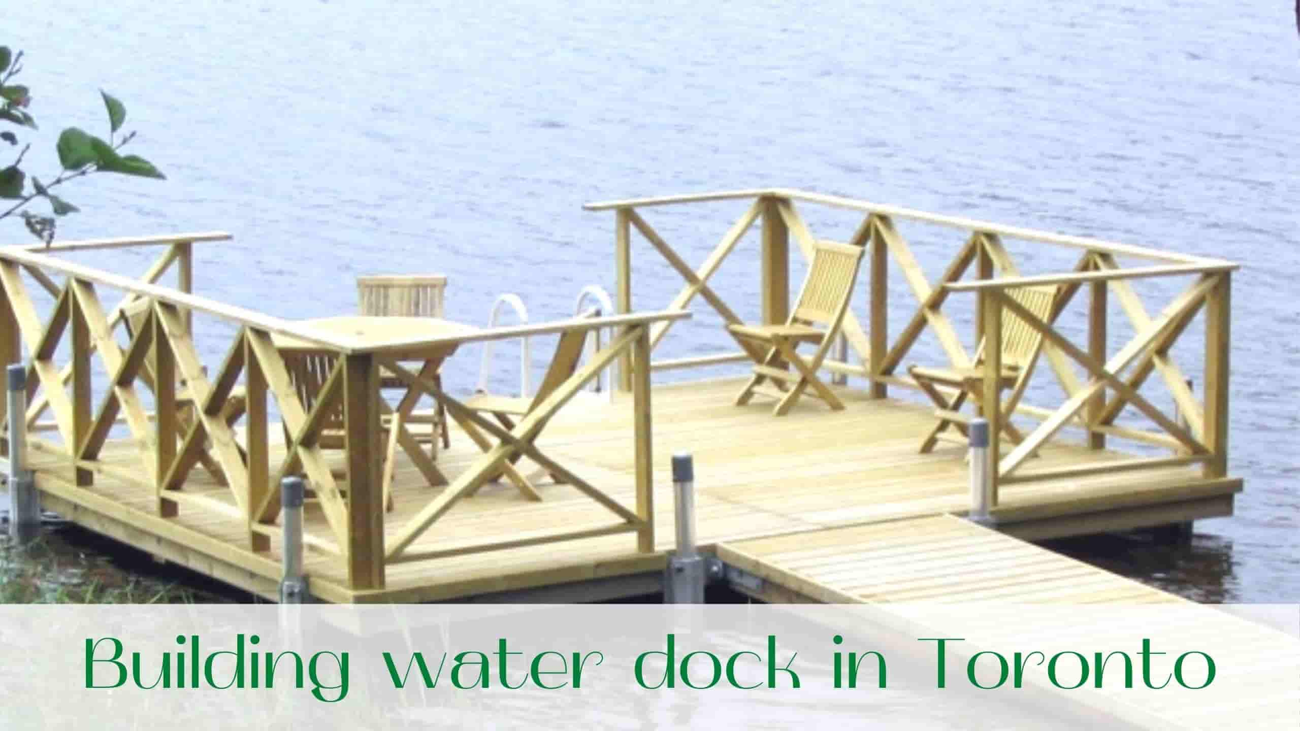 image-Building-water-dock-in-aurora