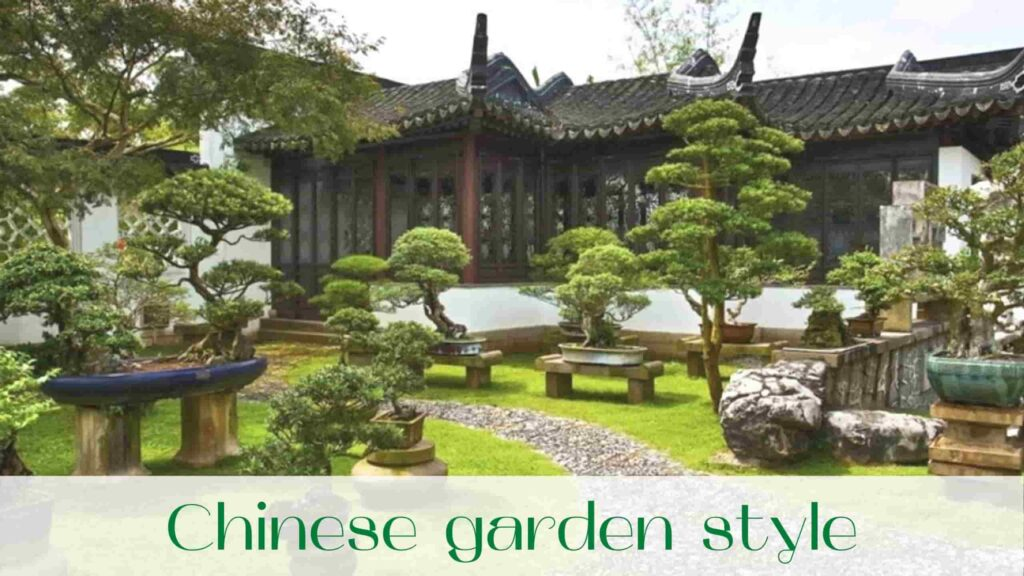 image-Chinese-garden-style-in-Toronto