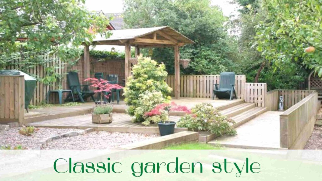 image-Classic-garden-style