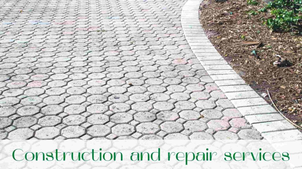 image-Construction-a-driveway