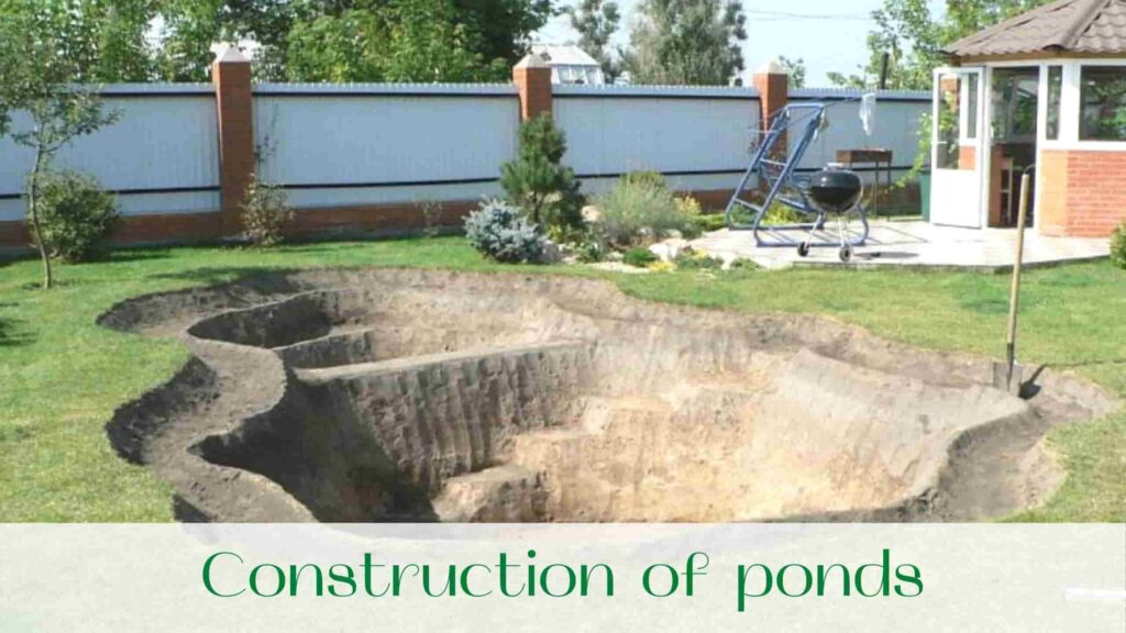 image-Construction-of-ponds-in-Scarborough