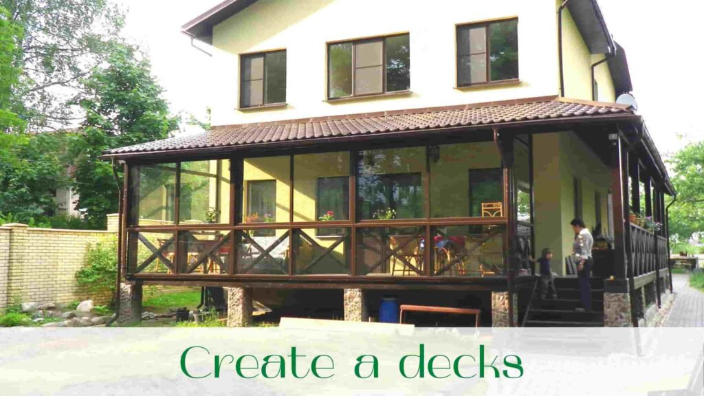 image-Create-a-decks-in-North-York