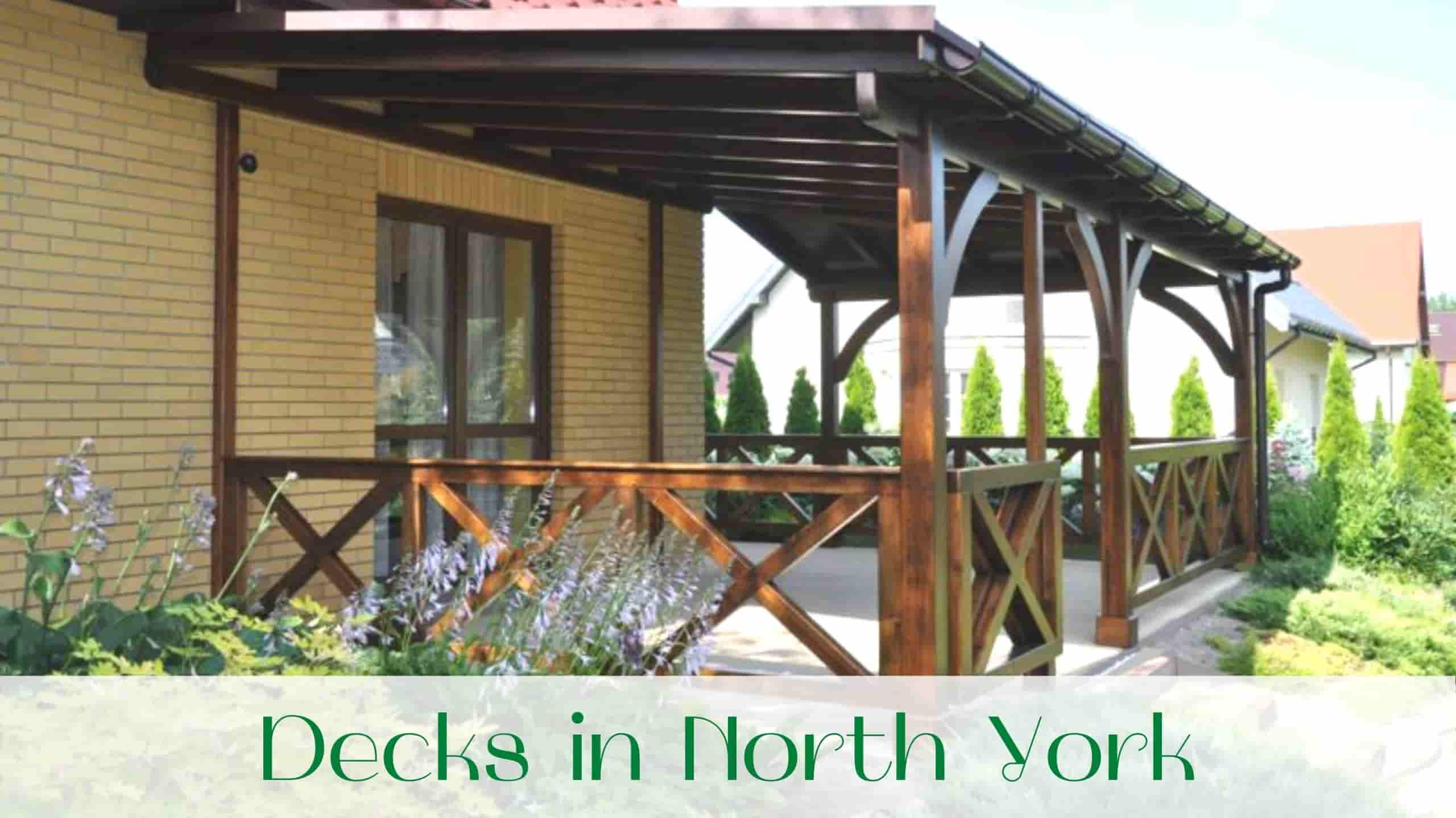 image-Decks-in-North-York