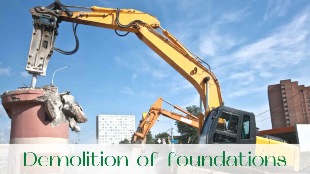 image-Demolition-of-foundations