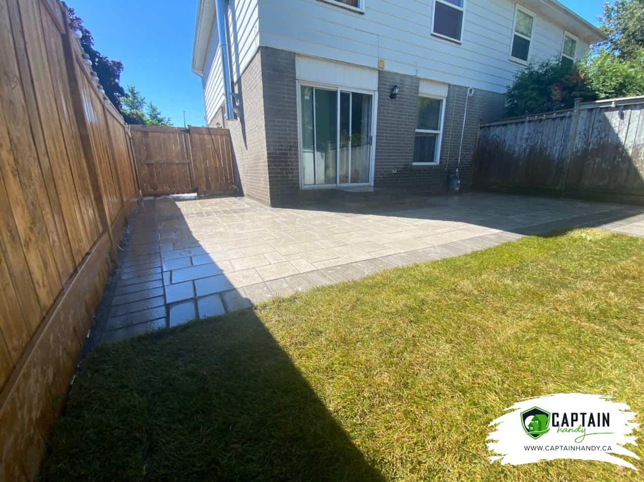image-Front-Yard-Design