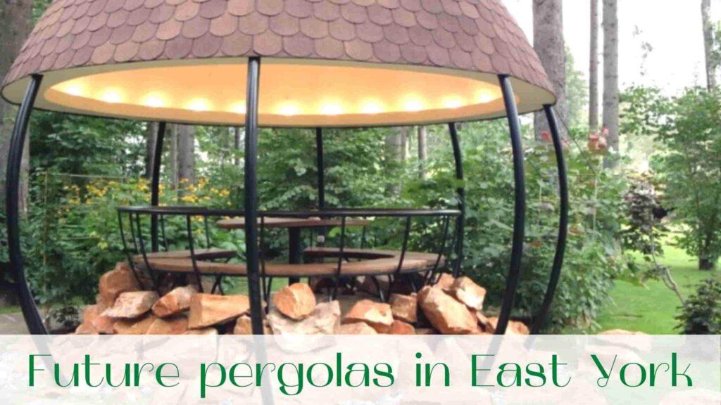 image-Future-pergolas-in-East-York