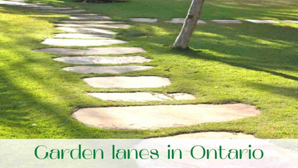 image-Garden-lanes-in-Ontario