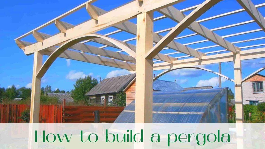 image-How-to-build-a-pergola