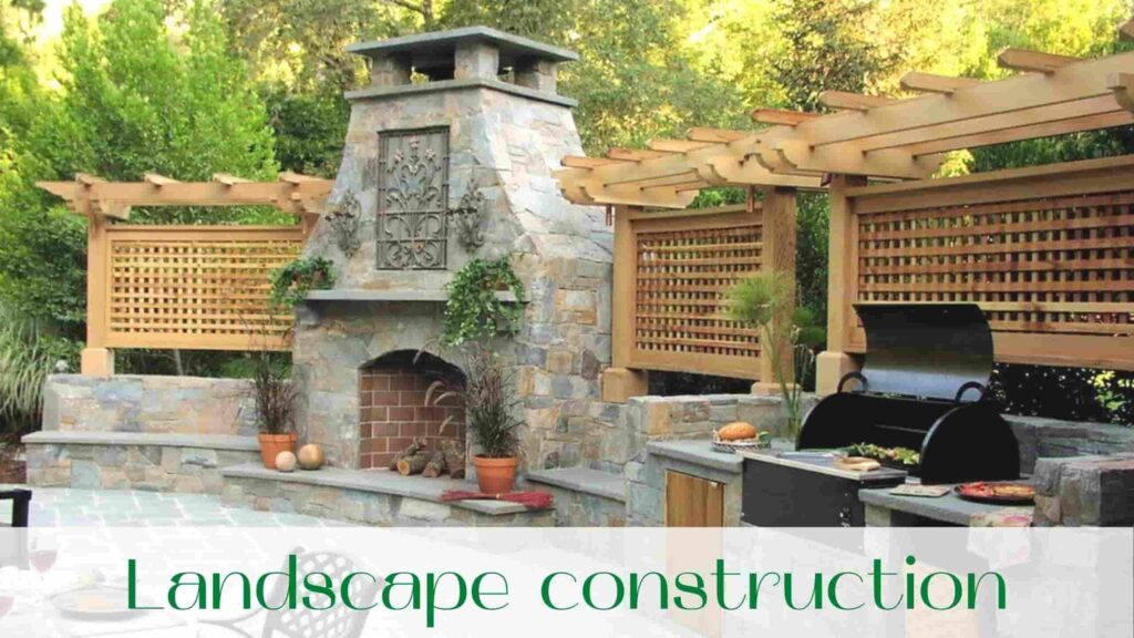 image-Landscape-construction-in-Toronto