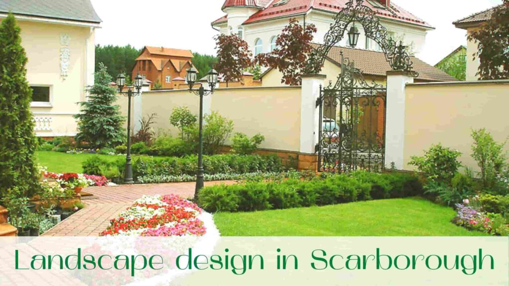image-Landscape-design-in-Scarborough