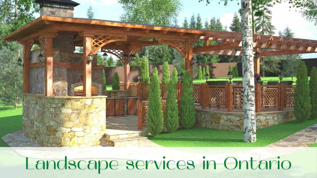 image-Landscape-services-in-Ontario