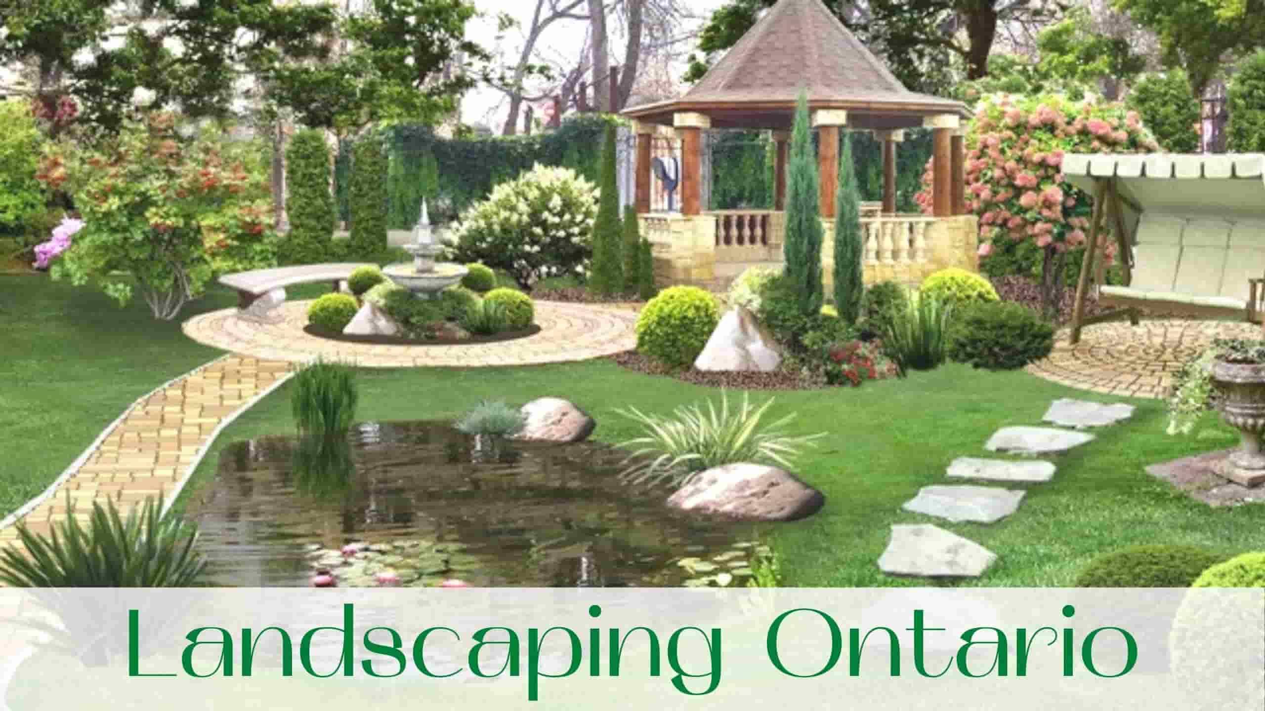 image-Landscaping-Ontario