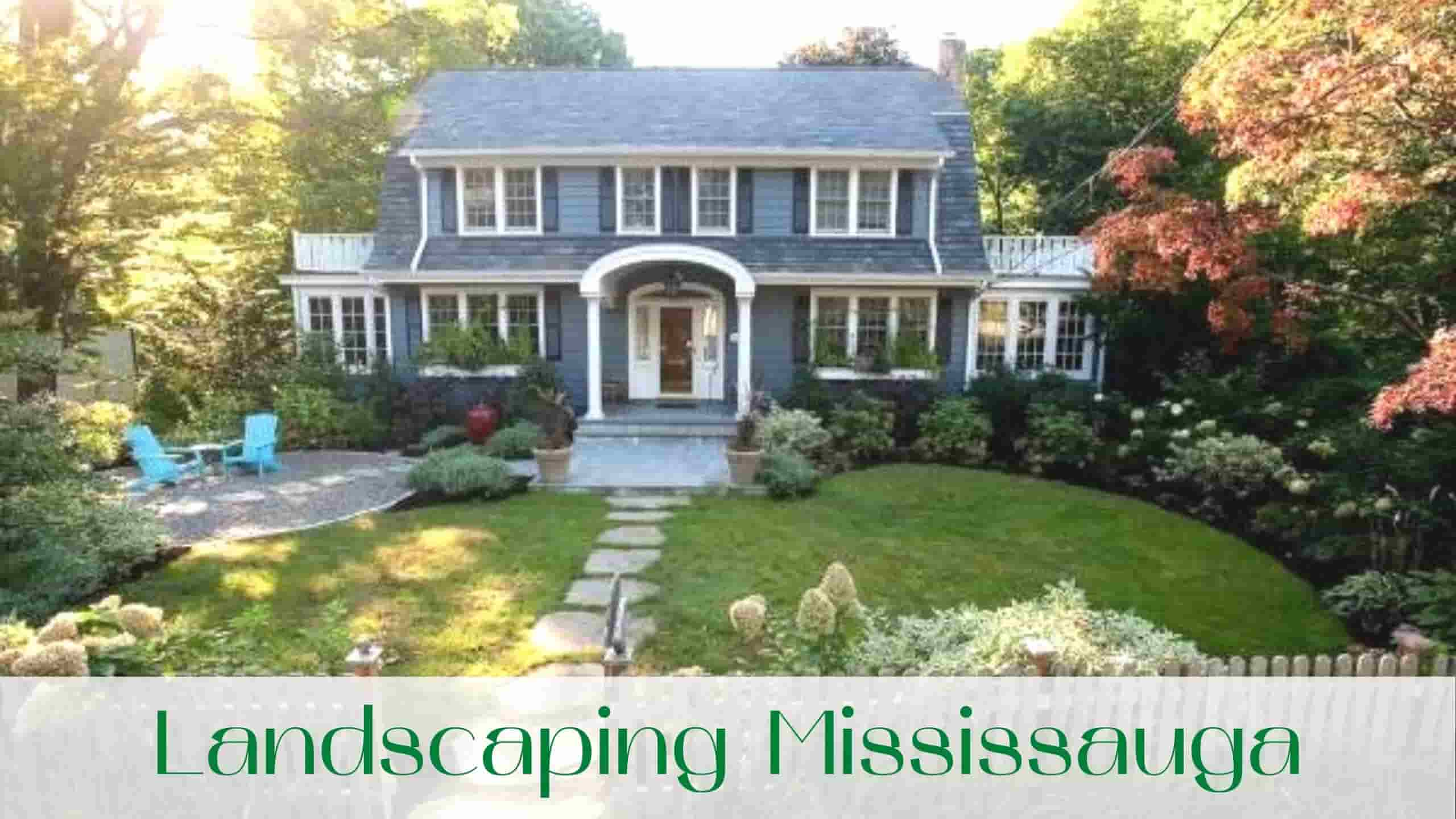 image-Landscaping-in-Mississauga