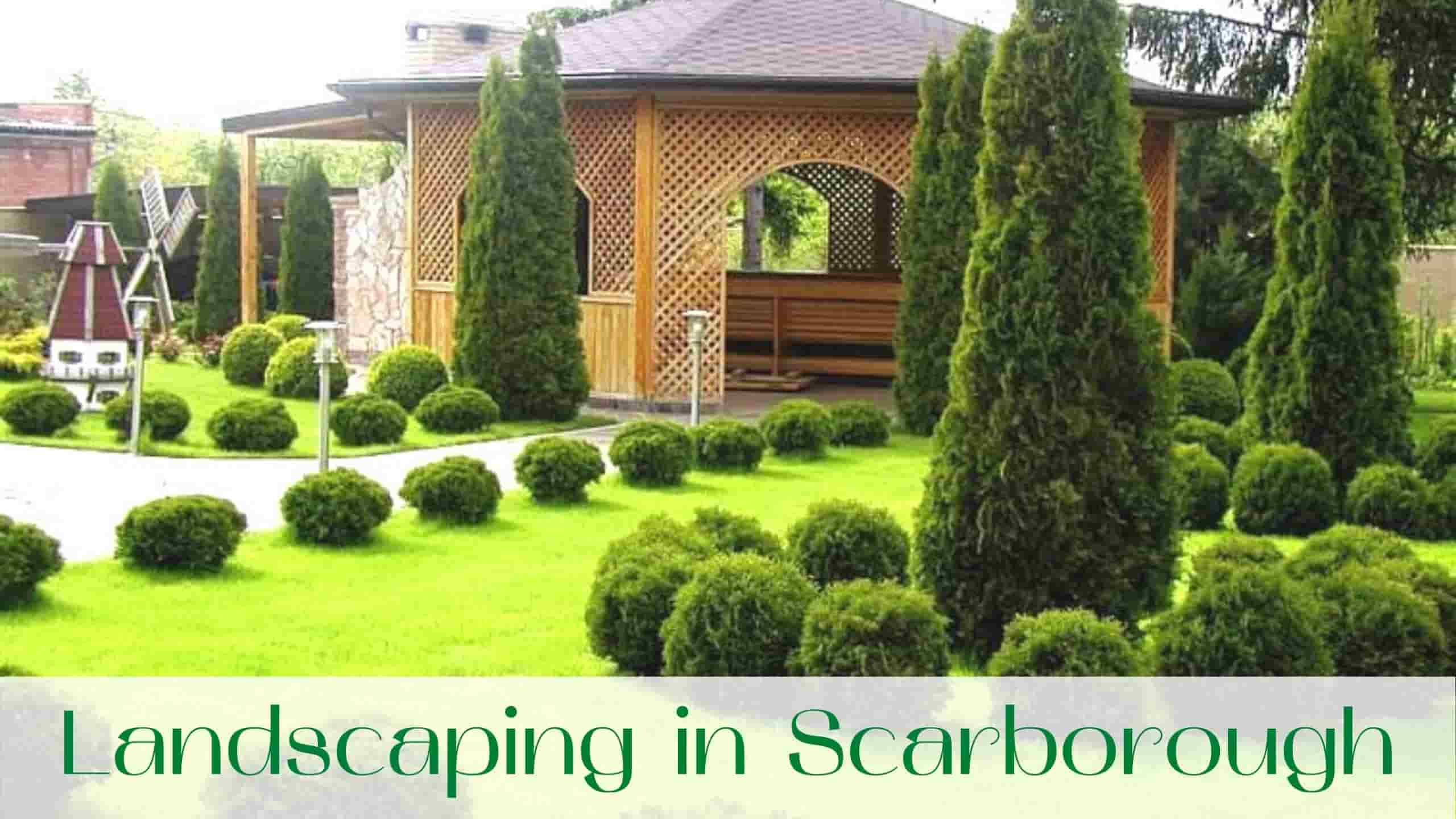 image-Landscaping-in-Scarborough