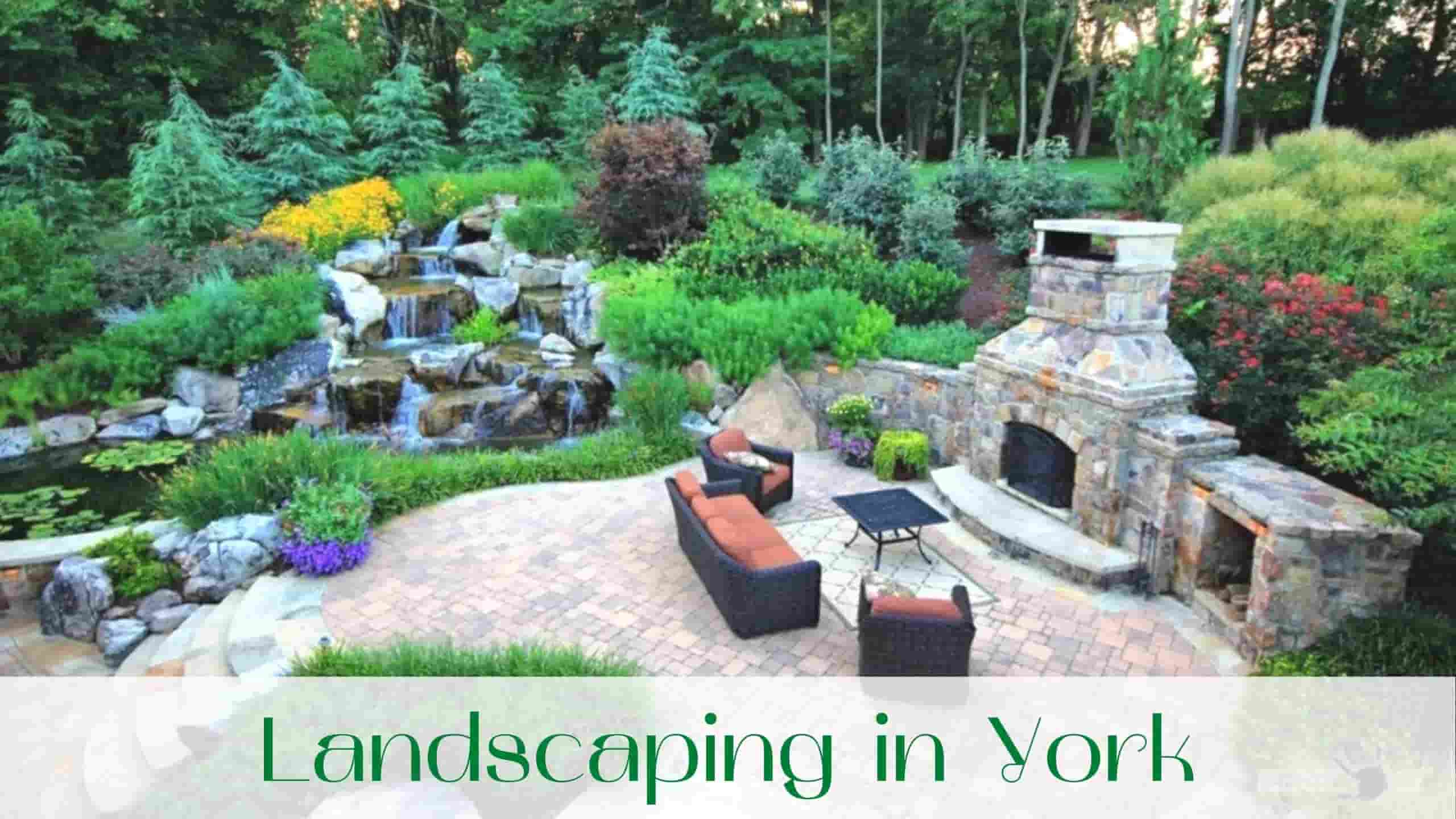 image-Landscaping-in-York