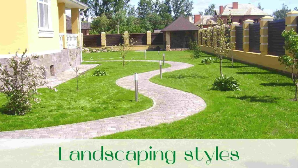 image-Landscaping-styles-in-Ontario