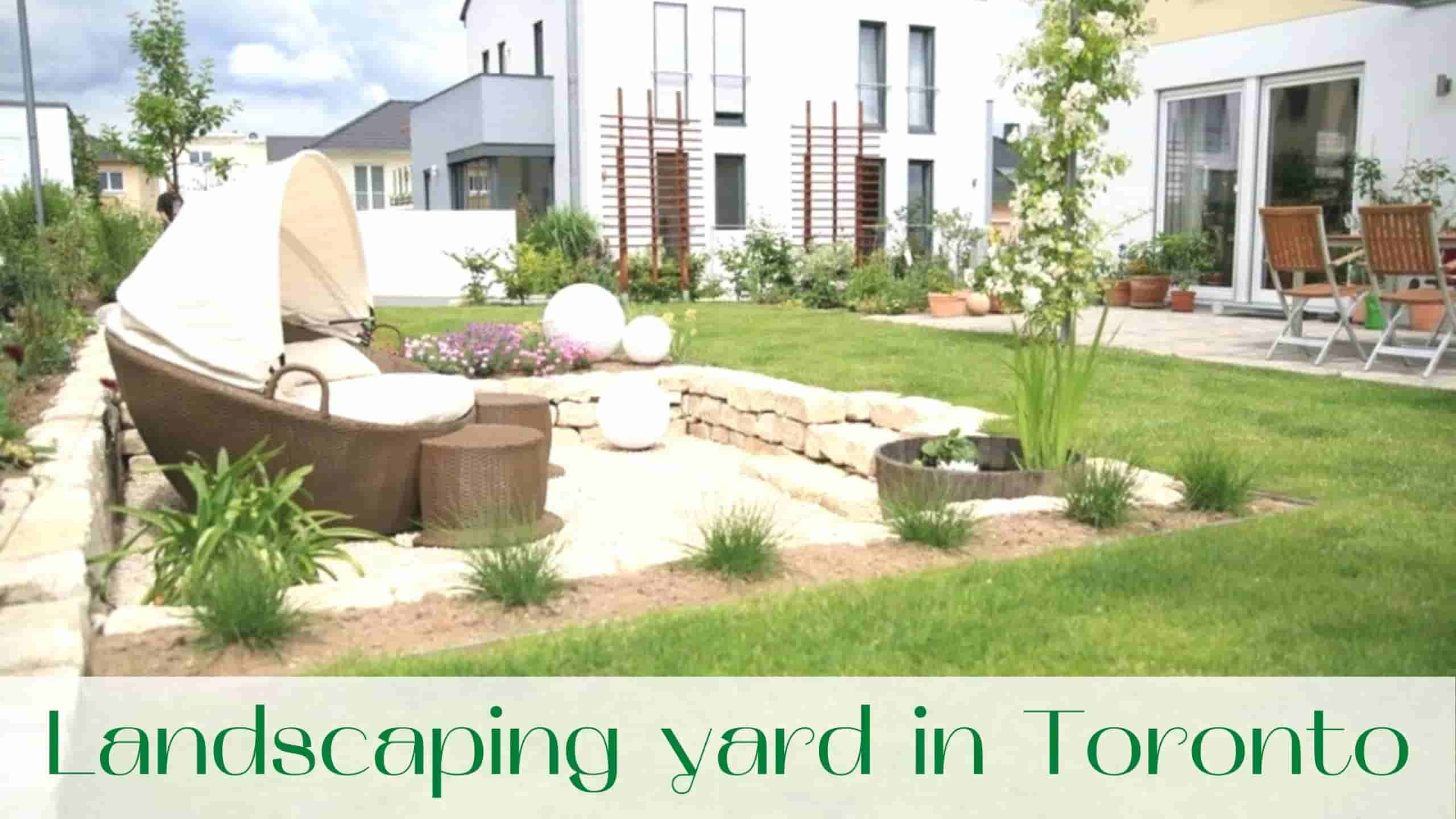 image-Landscaping-yard-in-Aurora