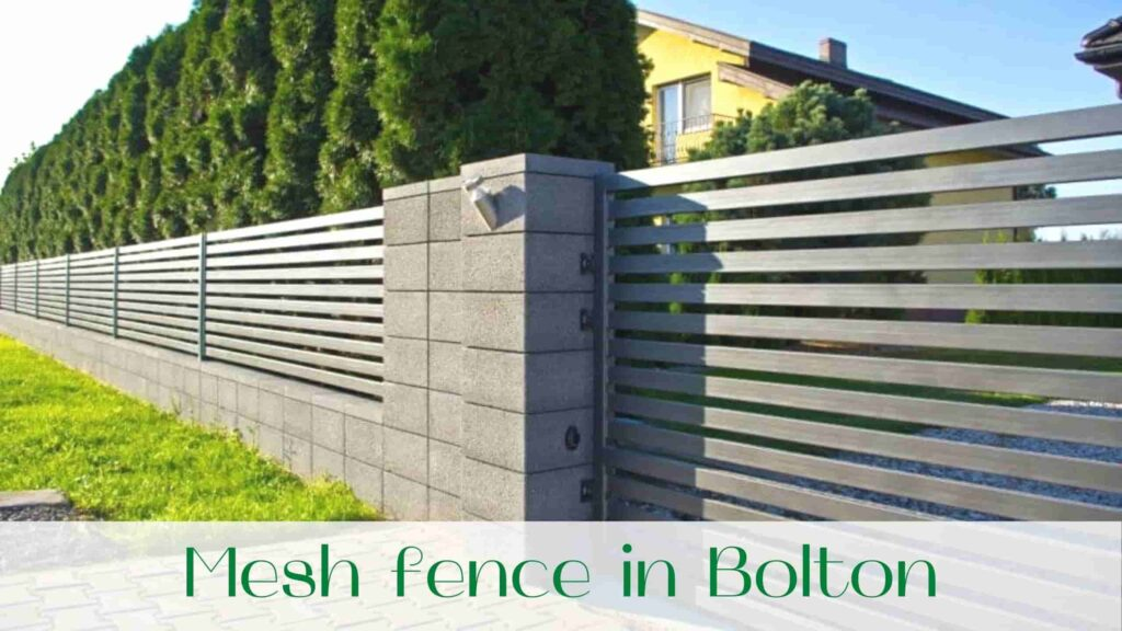 image-Mesh-fence-in-Bolton