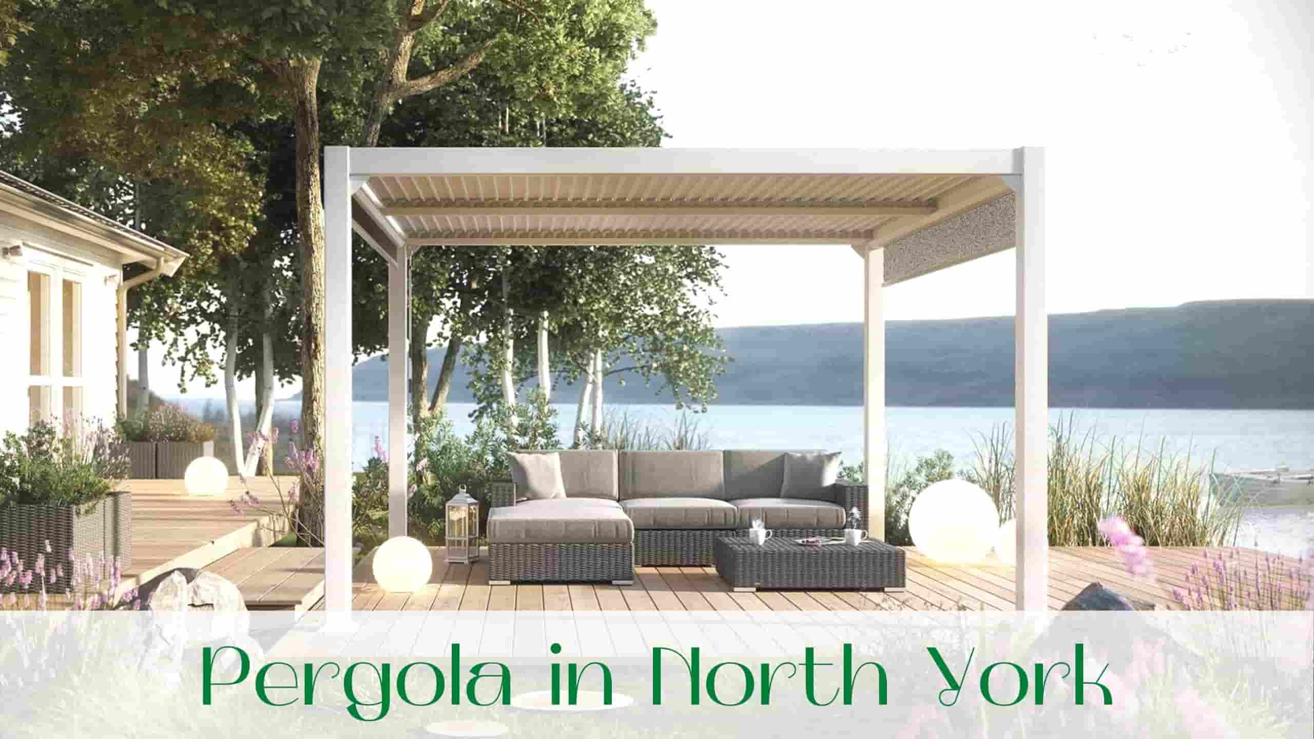image-Pergola-in-North-York