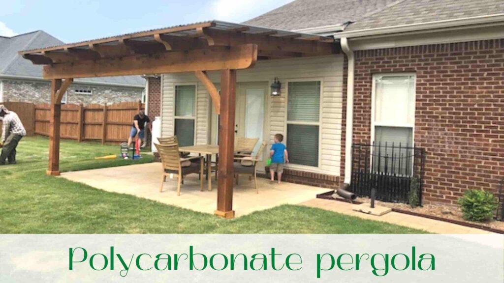 image-Polycarbonate-pergola