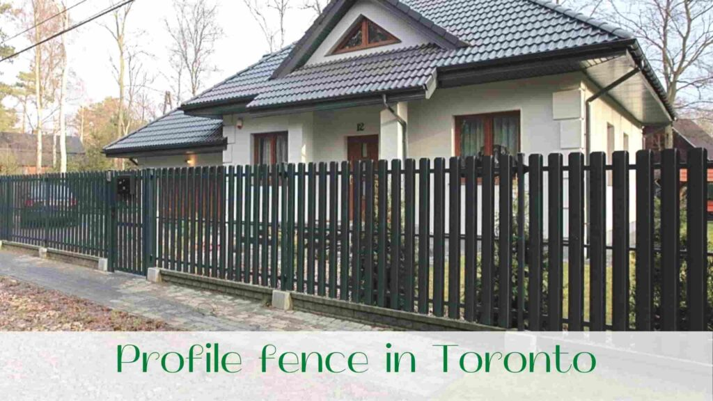 image-Profile-fence-in-Toronto