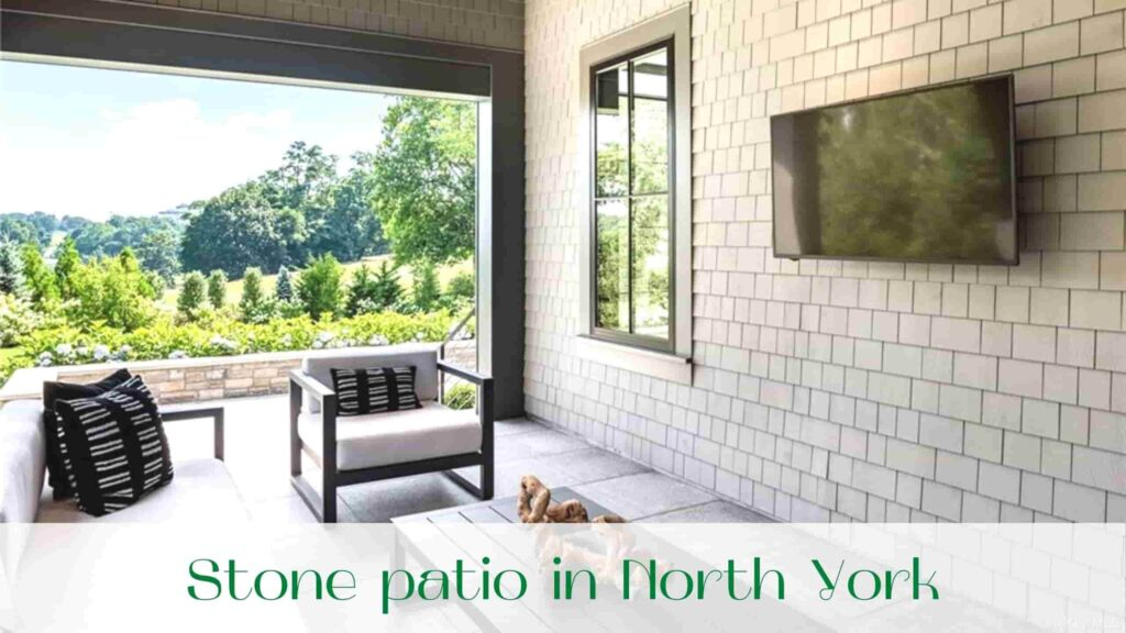 image-Stone-patio-in-North-York