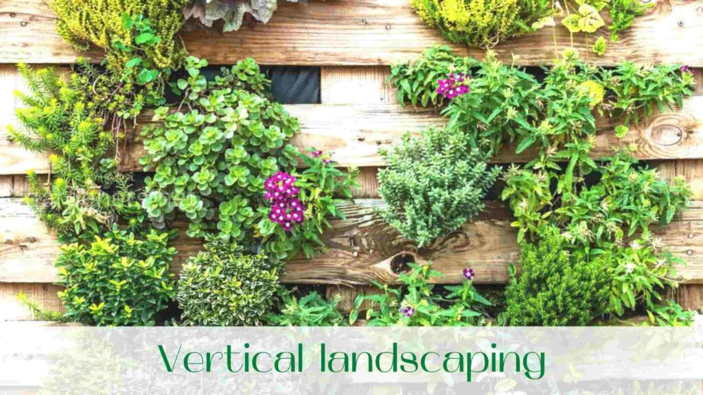 image-Vertical-landscapin-in-scarborough