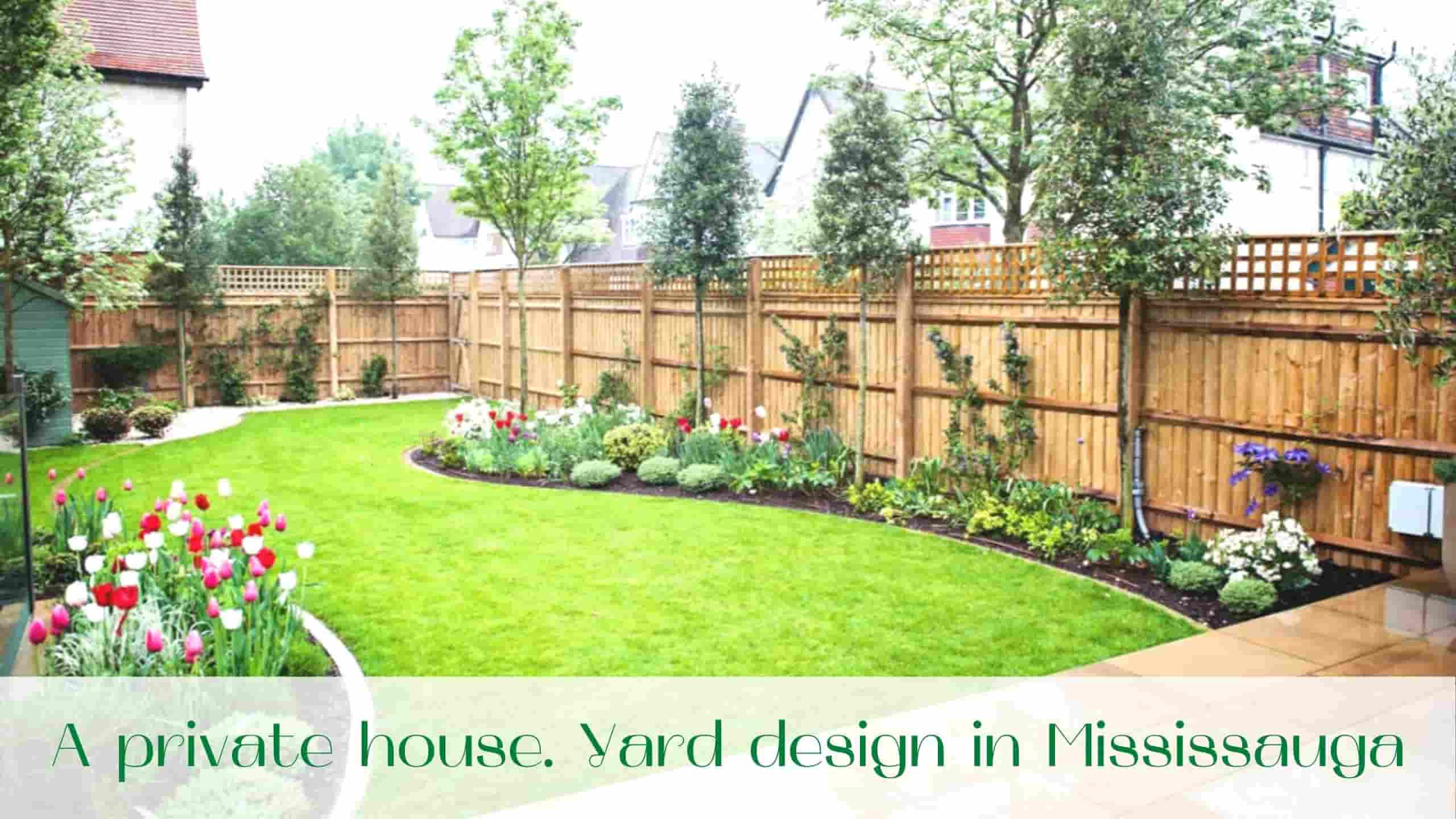 image-Yard-design-in-Mississauga