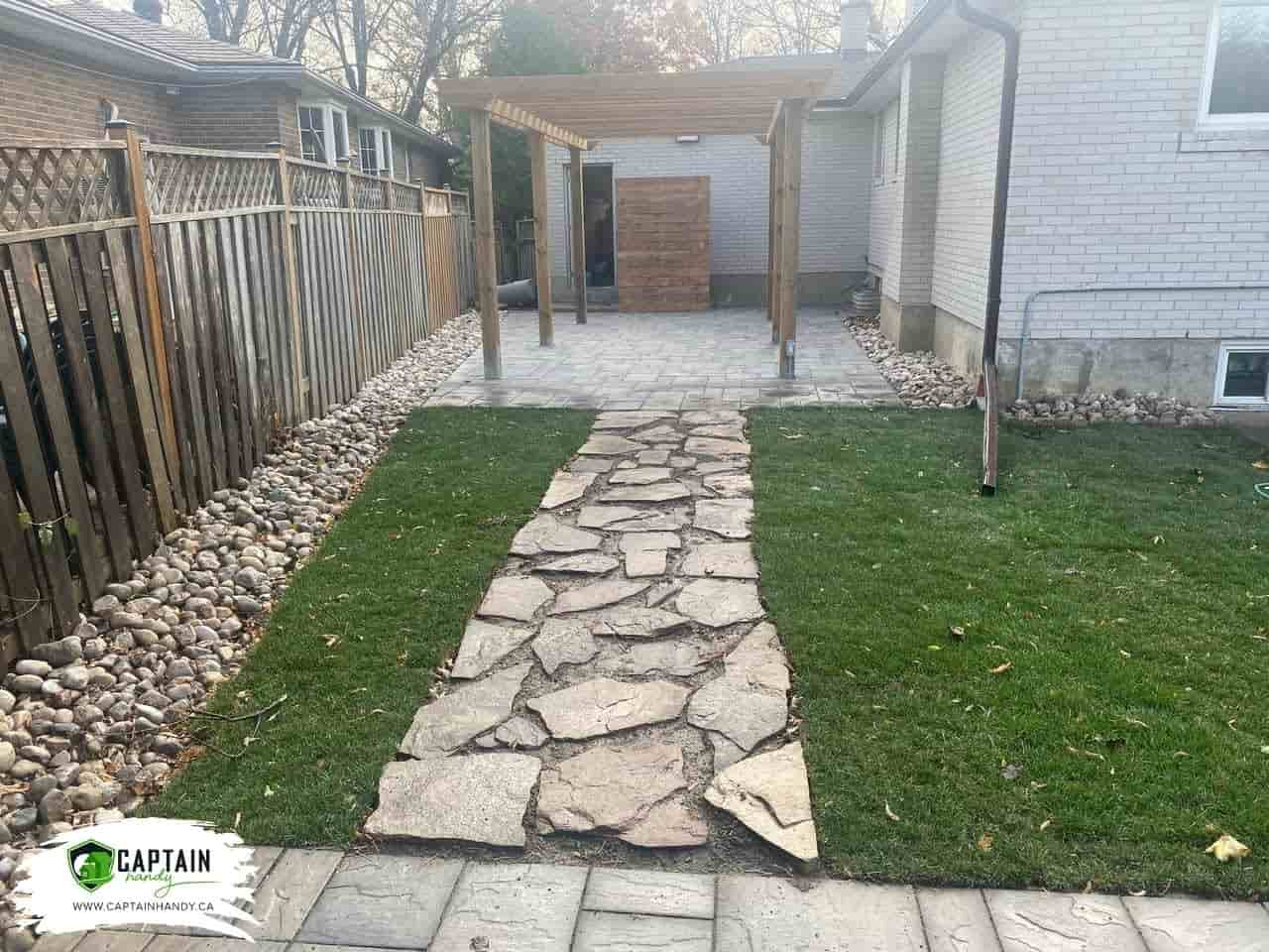 image-backyard-landscaping-Concord