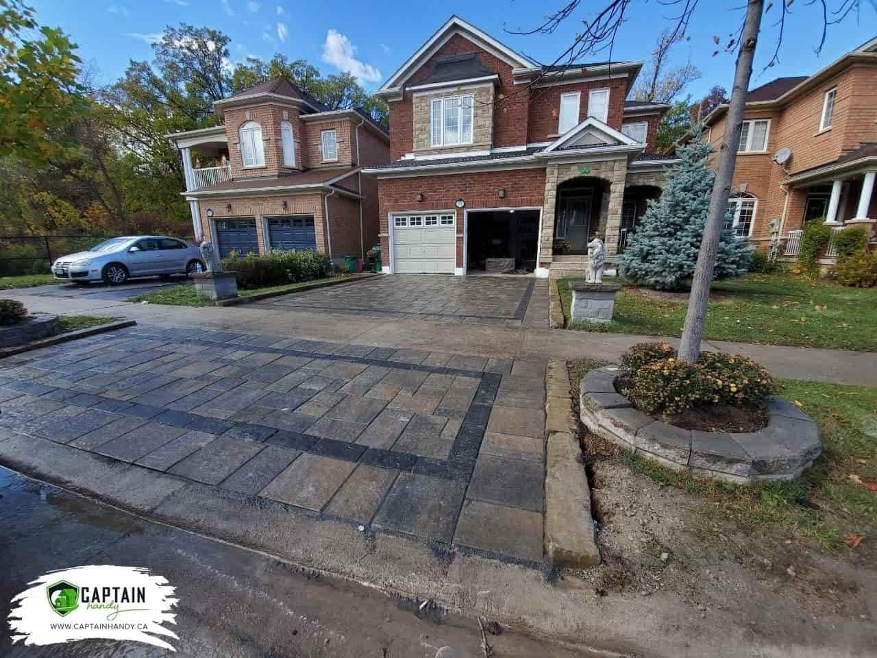 image-backyard-landscaping-Downtown-Toronto