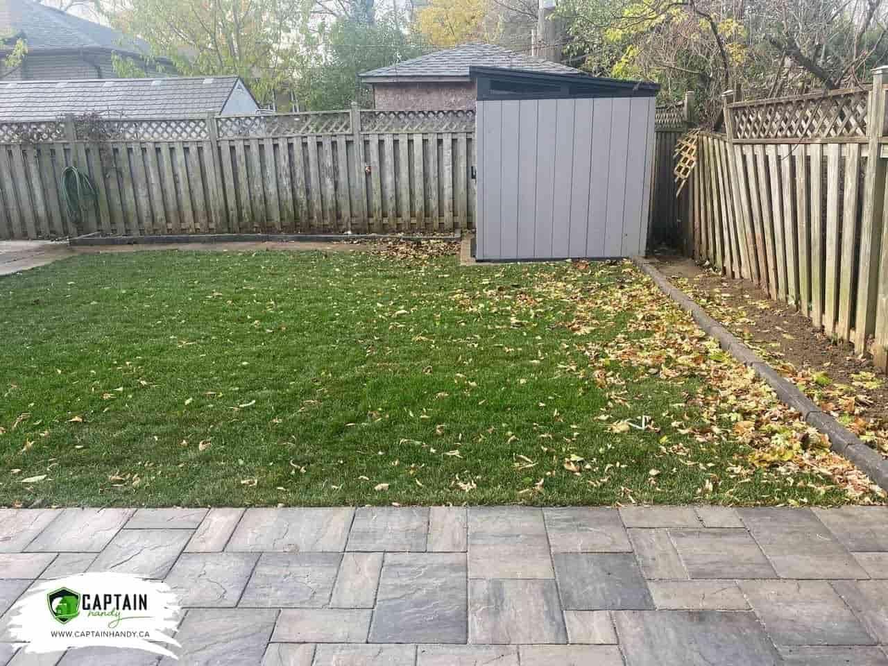 image-backyard-landscaping-East-York