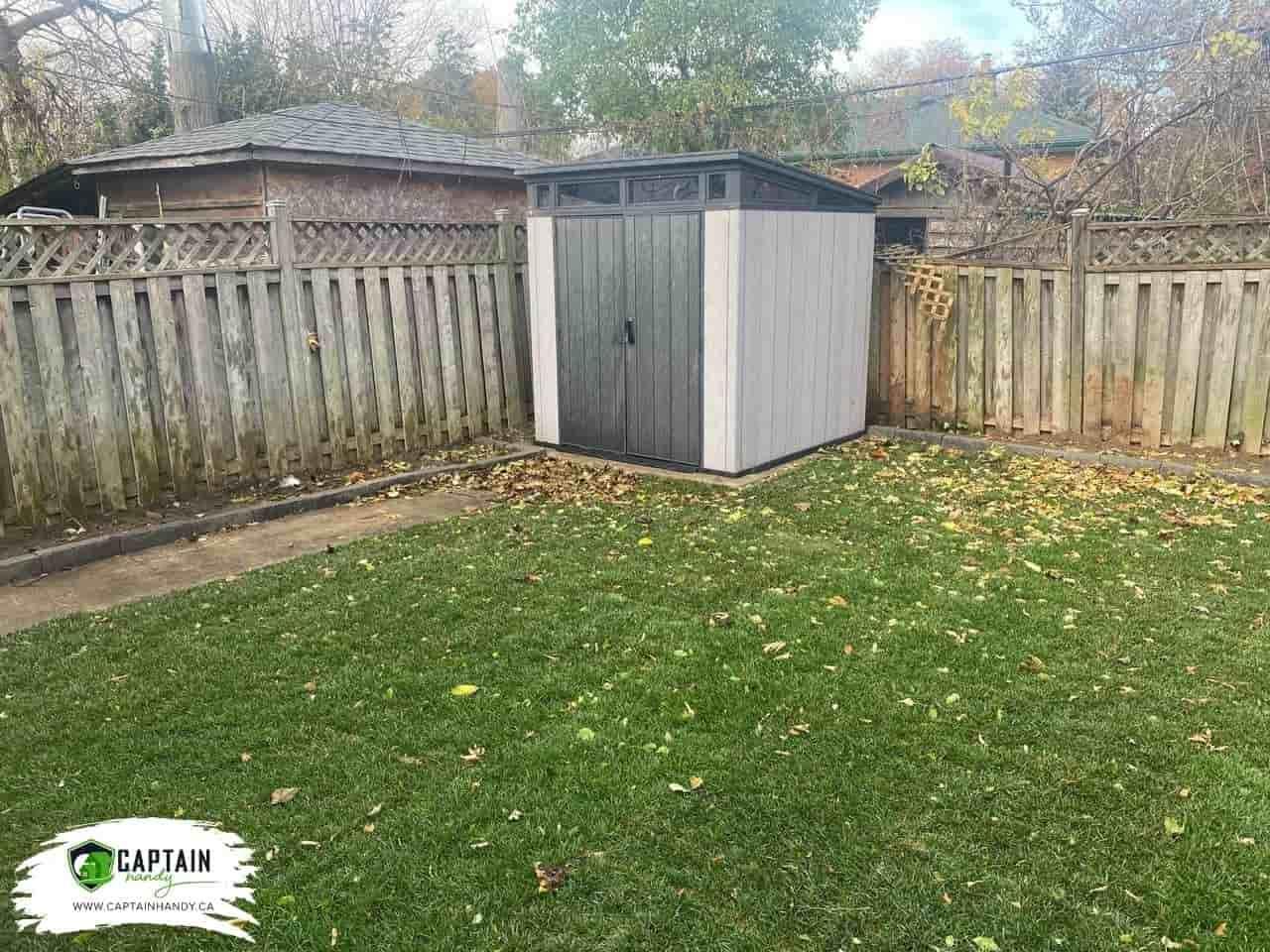 image-backyard-landscaping-Etobicoke