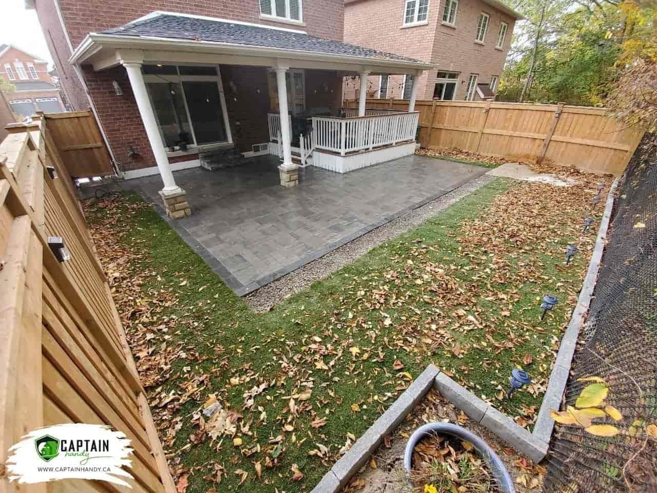image-backyard-landscaping-Halton-Hills