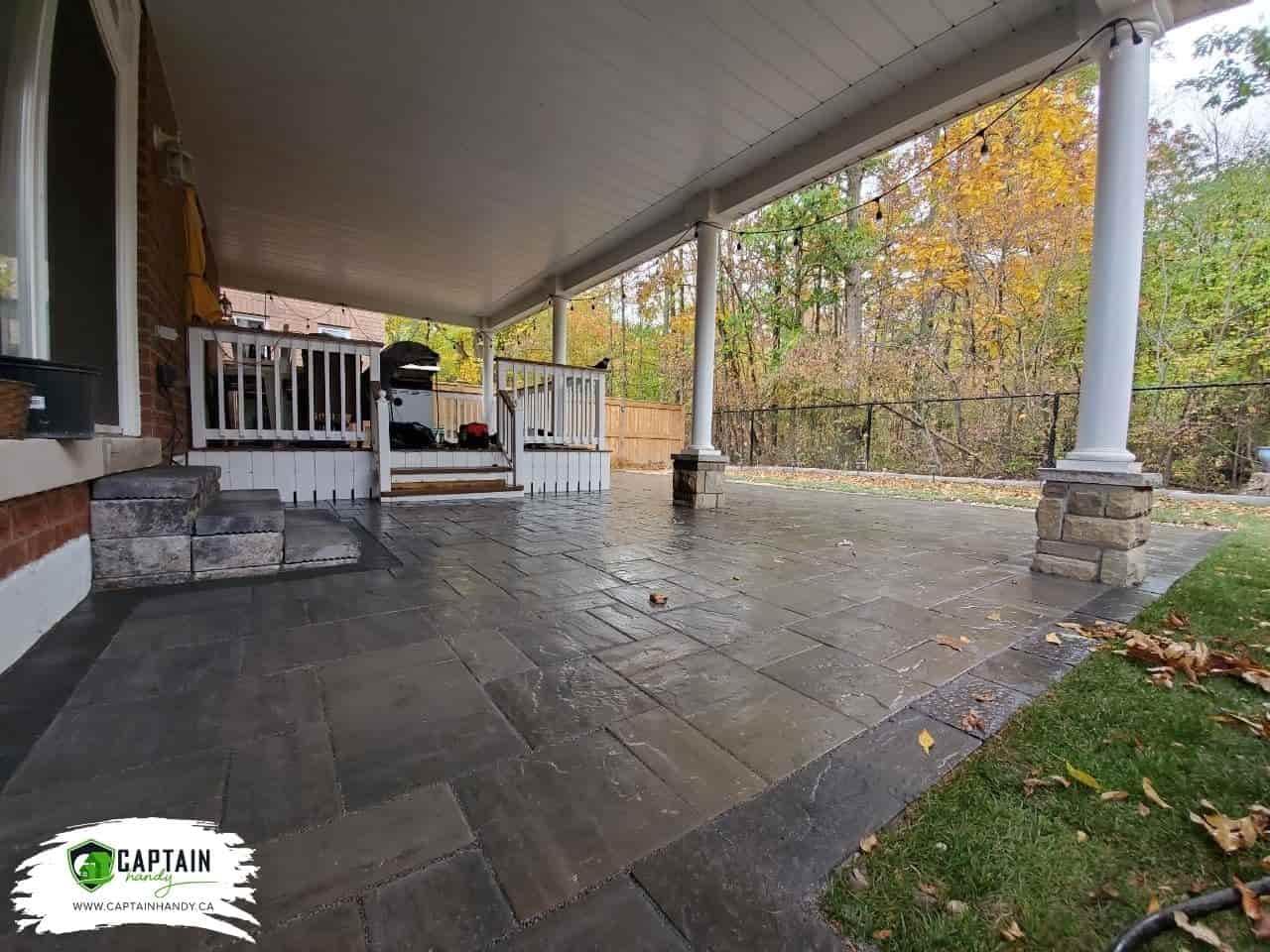 image-backyard-landscaping-Maple