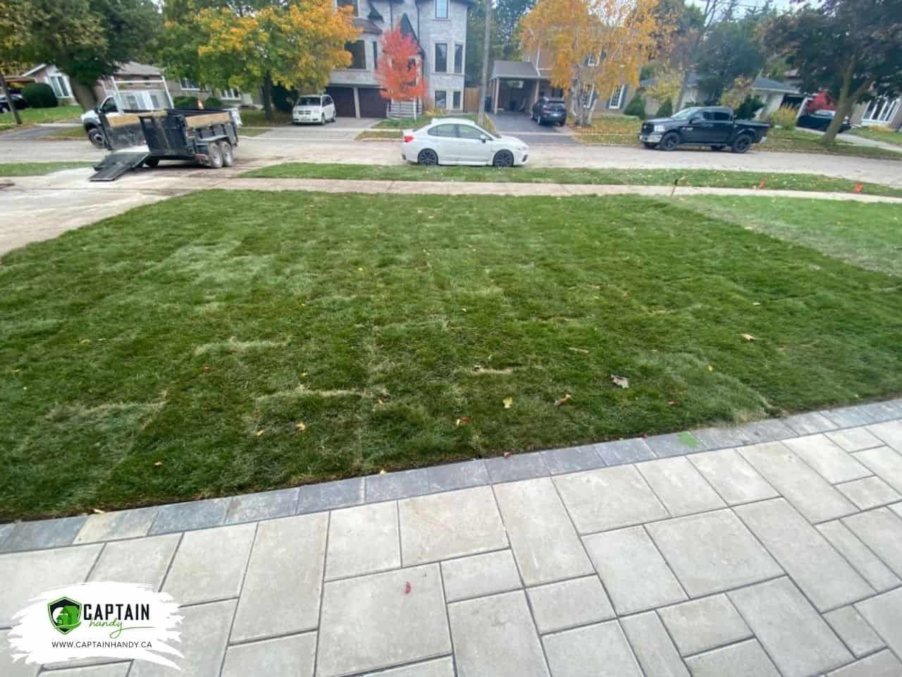 image-backyard-landscaping-Markham