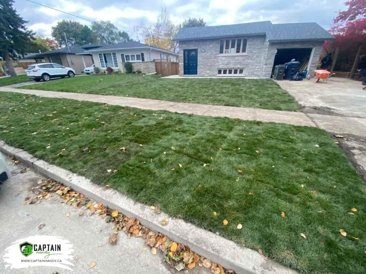 image-backyard-landscaping-Milton