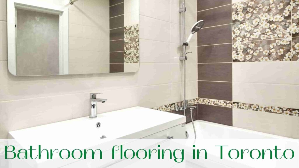 image-bathroom-flooring-in-toronto