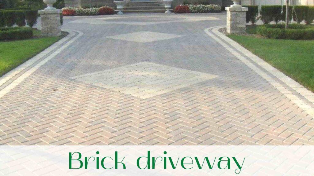 image-brick-driveway