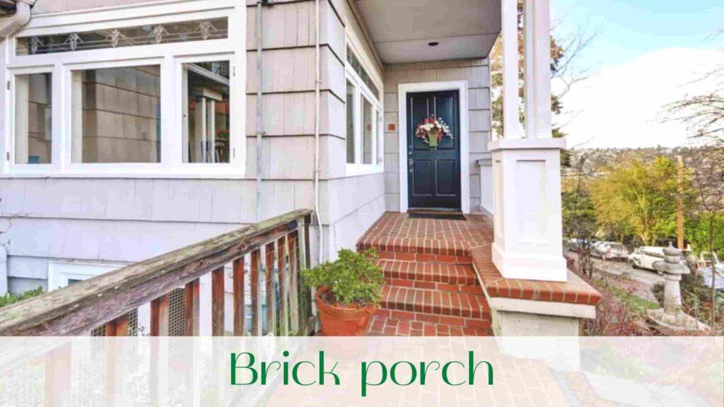 image-brick-porch