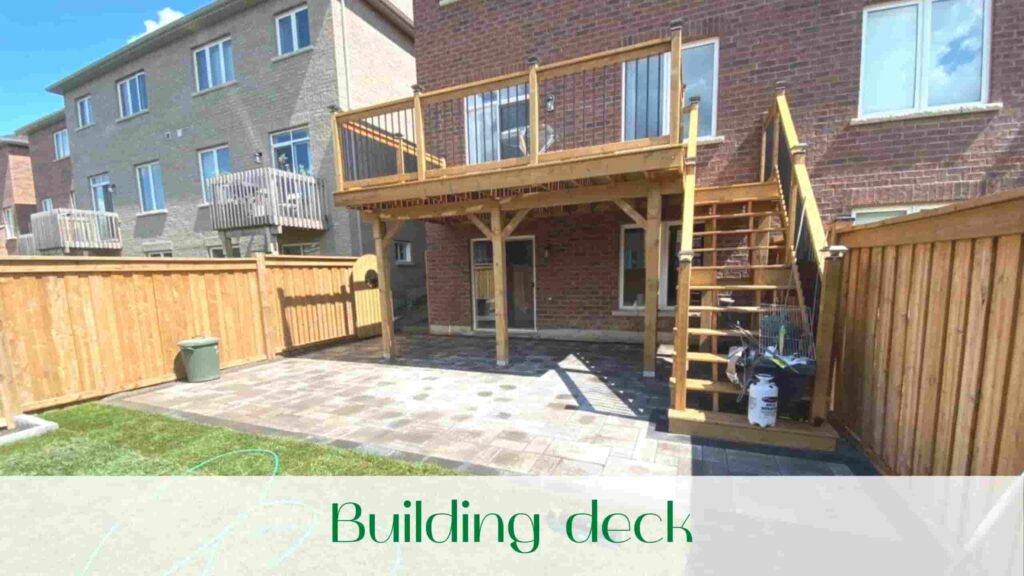 image-building-a-deck-mississauga